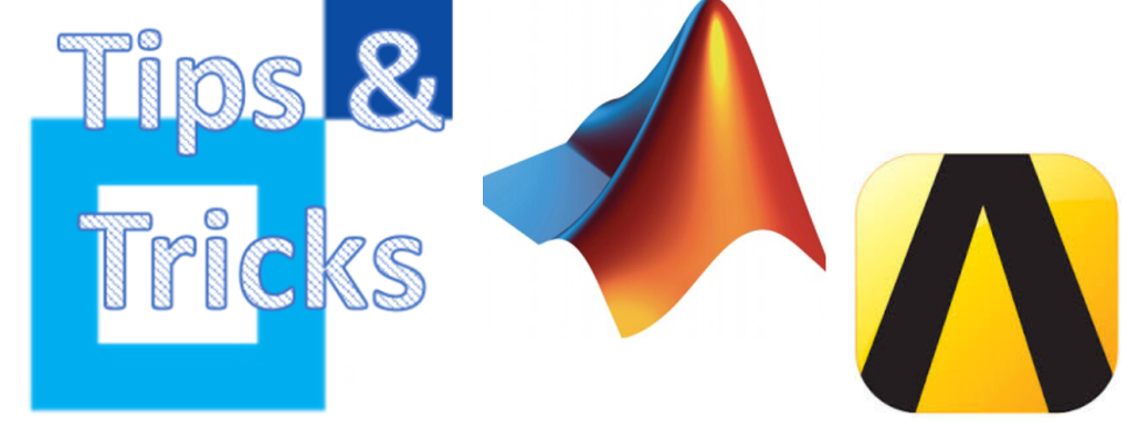 Supercharge your system simulations with the ANSYS MATLAB.