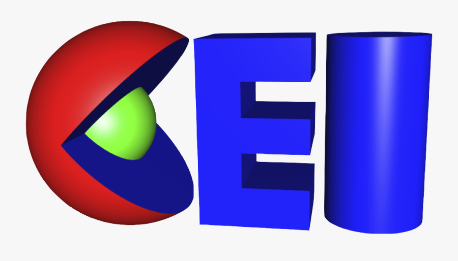 Ensight Ansys Logo , Free Transparent Clipart.