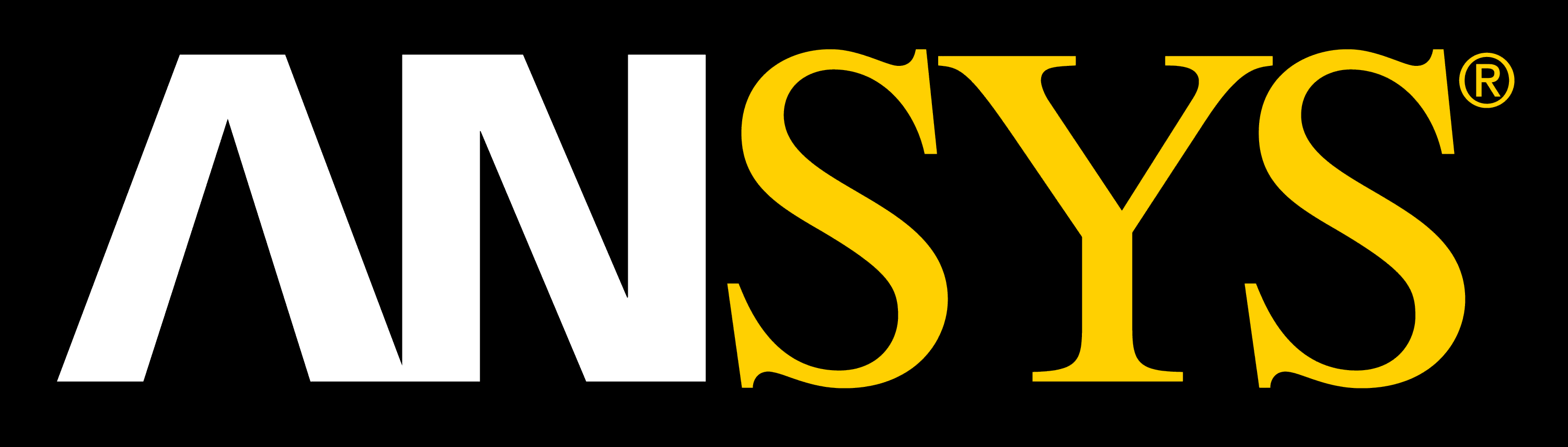 File:ANSYS logo.png.