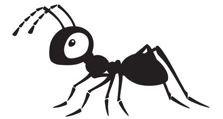5,774 Bugs Ant Stock Vector Illustration And Royalty Free Bugs Ant.