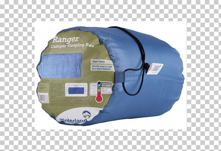 Sleeping Bags Camping Dry bag Hammock, sleeping bag PNG.