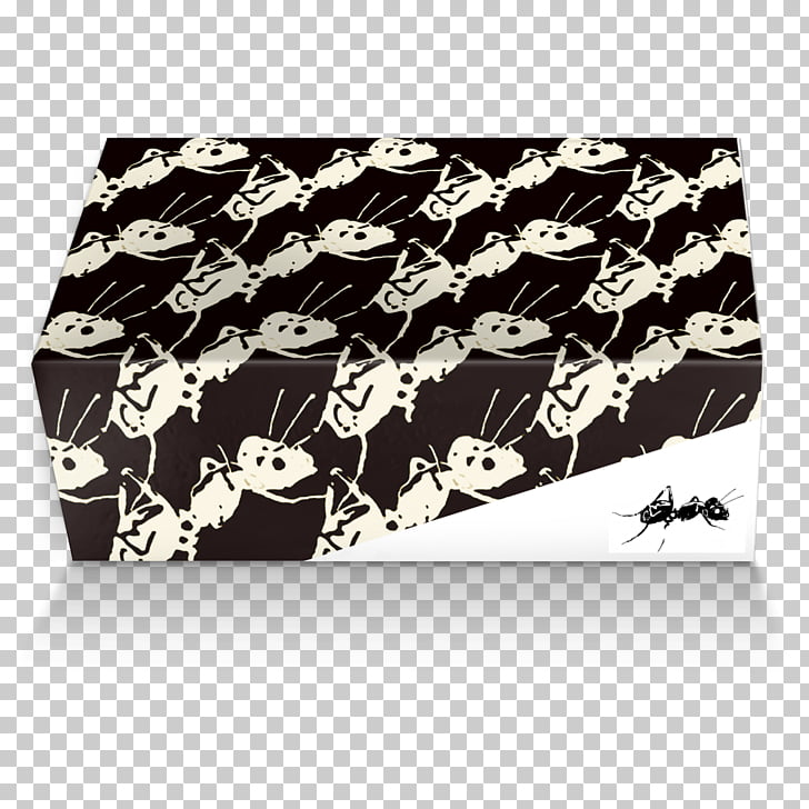 Skate shoe Streetwear Leather, Ant Farm PNG clipart.