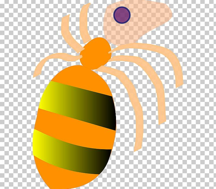 Insect Ants On A Log Bee PNG, Clipart, Animals, Ant, Ants On.