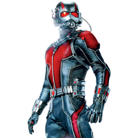 Download Antman Free PNG photo images and clipart.