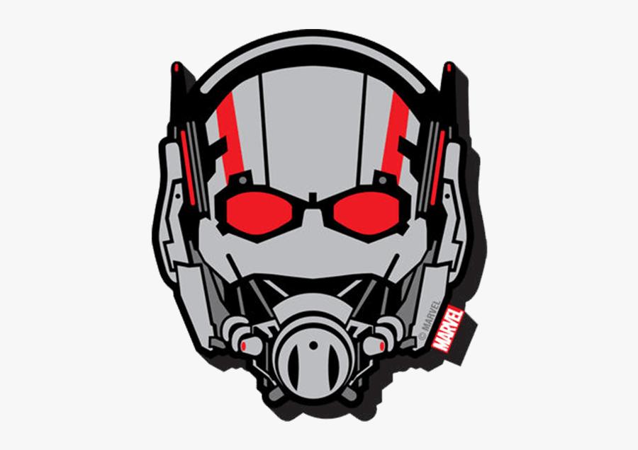 Marvel Ant Man Helmet.