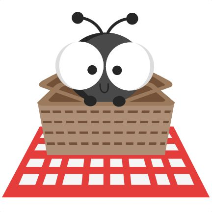 Collection of Ants clipart.