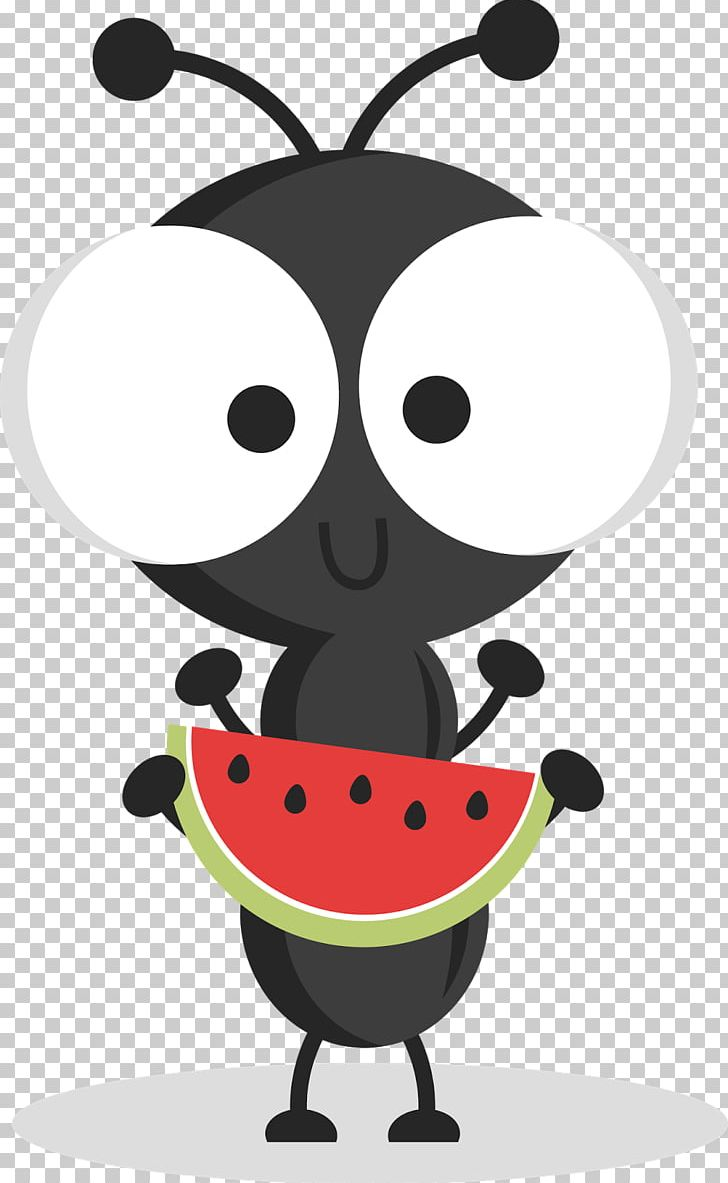 Ant Picnic Baskets PNG, Clipart, Ant, Ant And The Grasshopper.
