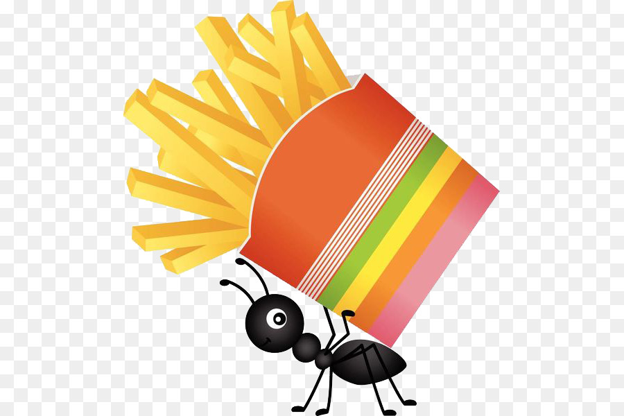 Ant Carrying Food Png & Free Ant Carrying Food.png.