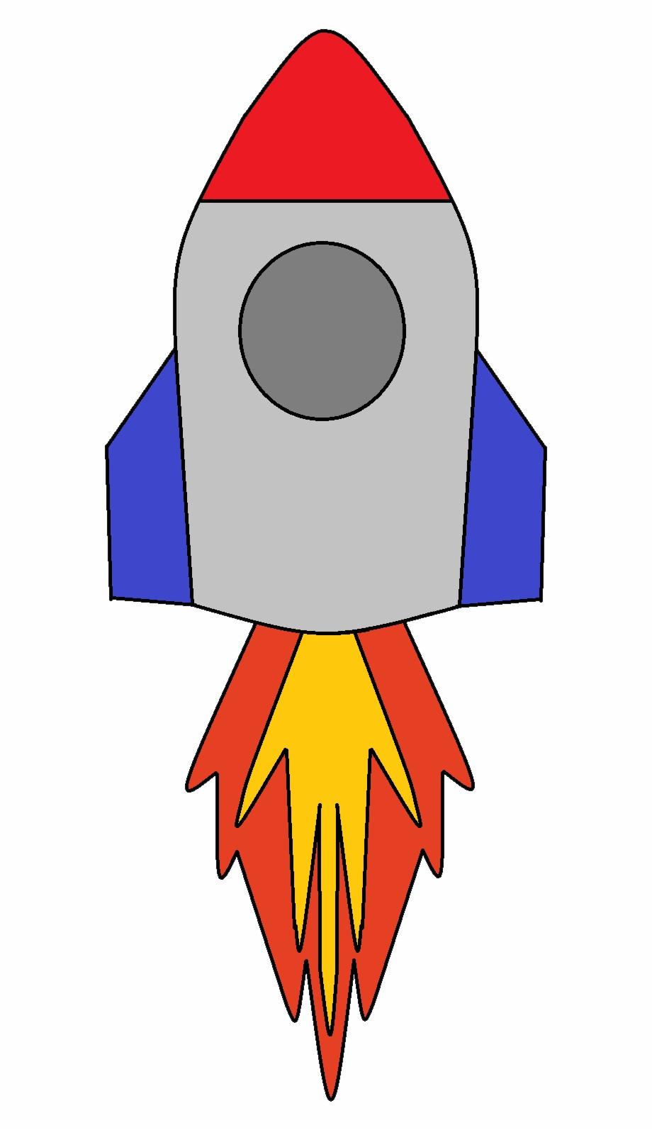 Nasa Rocket Ship Clip Art Page 3 Pics.