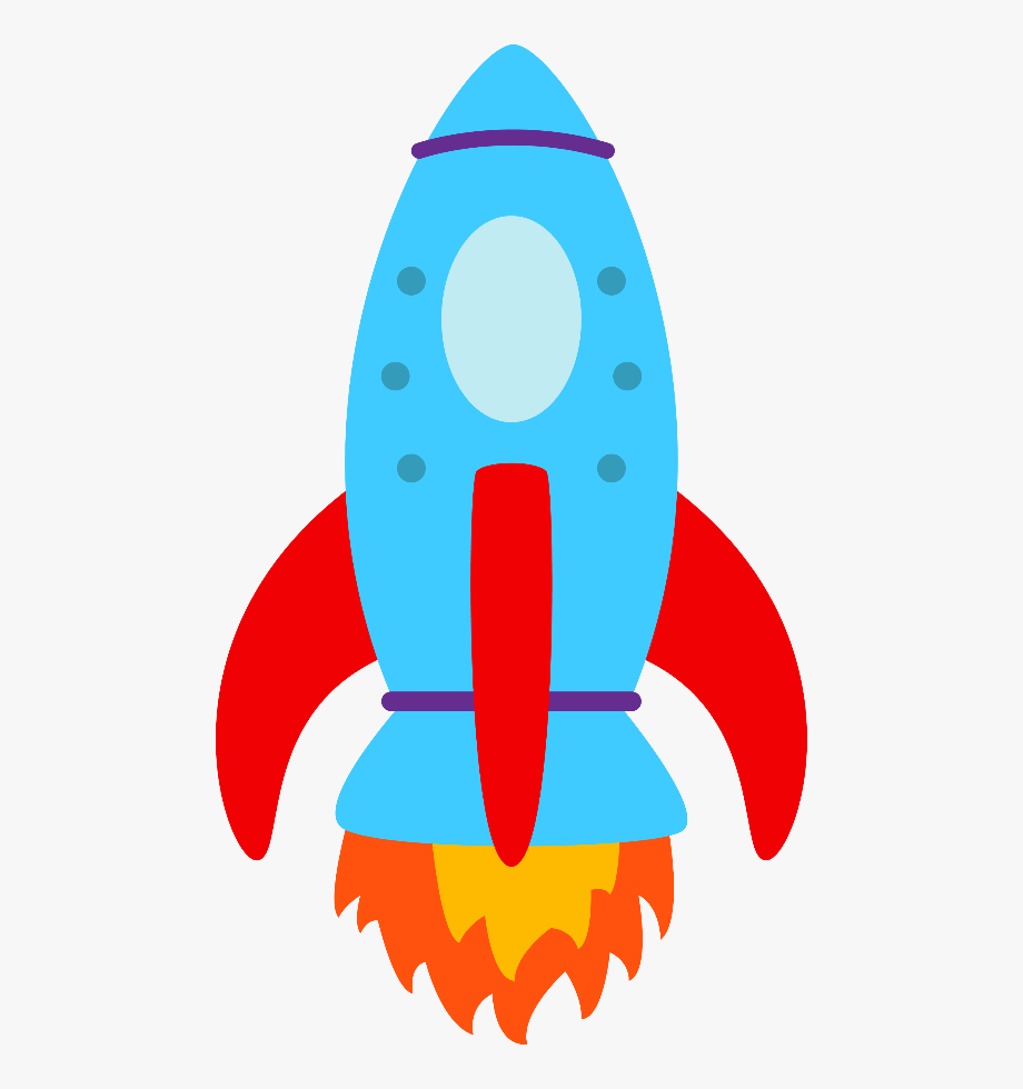 Ant rocket ship clipart clipart images gallery for free.