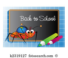 Ants Clipart Royalty Free. 4,225 ants clip art vector EPS.