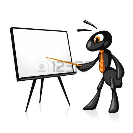 297 Ants Teamwork Stock Illustrations, Cliparts And Royalty Free.