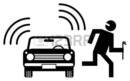 154 Anti Theft Cliparts, Stock Vector And Royalty Free Anti Theft.