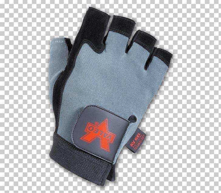 Glove Leather Vibration Goatskin Personal Protective.