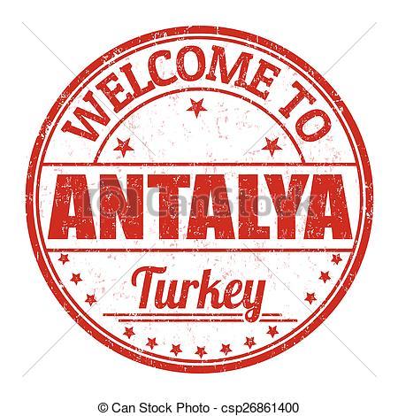 Antalya Illustrations and Stock Art. 194 Antalya illustration and.