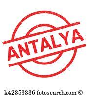 Antalya Clip Art EPS Images. 96 antalya clipart vector.
