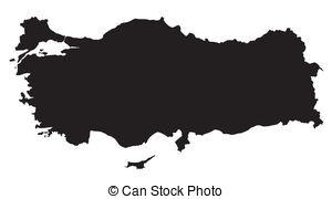 Antalya Clip Art Vector Graphics. 100 Antalya EPS clipart vector.
