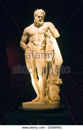 Heracles Stock Photos & Heracles Stock Images.