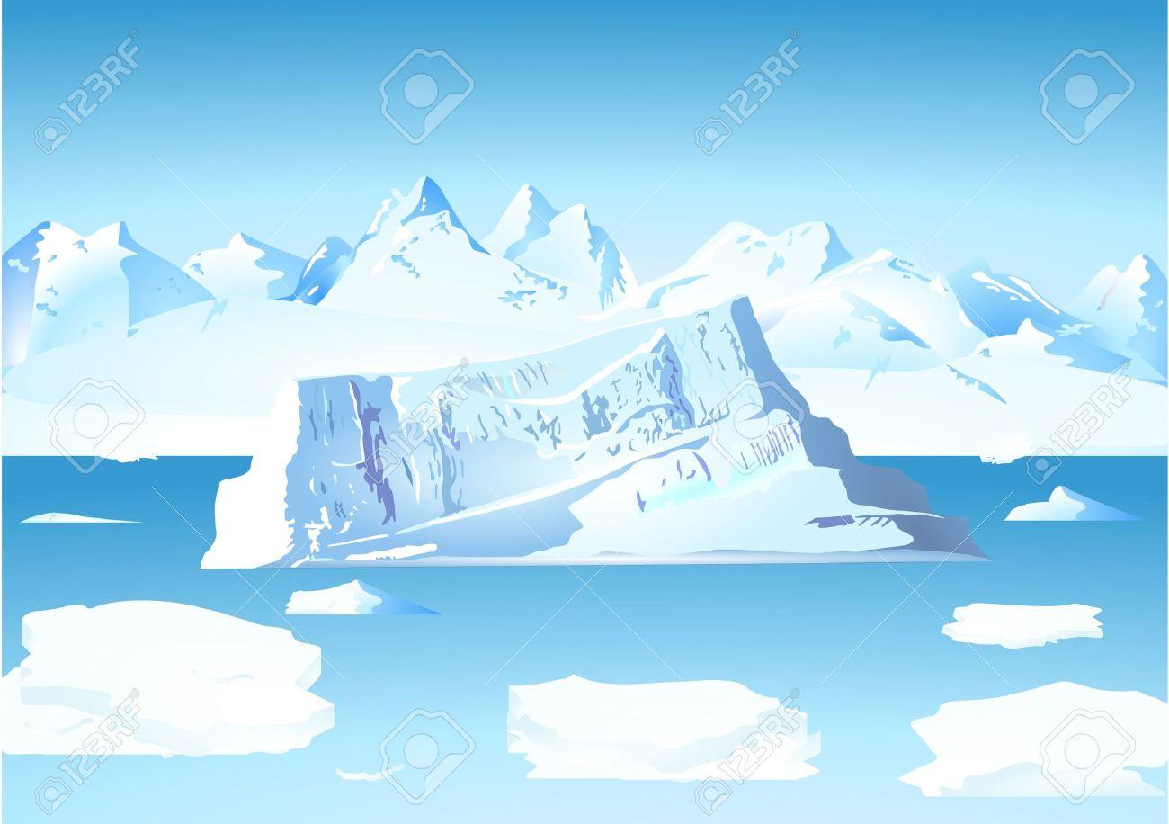 Antarctic Clipart Clipground