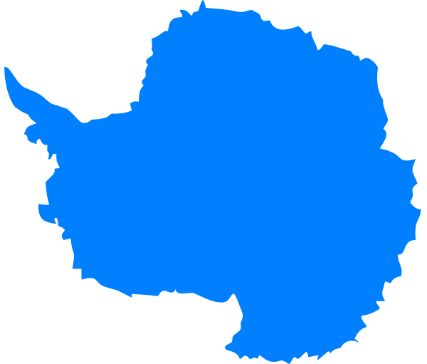 Antarctica Clipart.