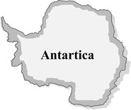 Free Antarctica Pictures Maps Flags.