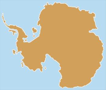 Free Antarctica.