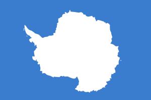 Antarctica clip art Free Vector / 4Vector.