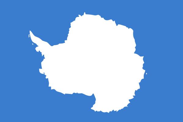 Free Antarctica Clipart, Download Free Clip Art, Free Clip.