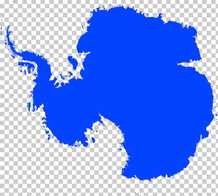Antarctica Chilean Antarctic Territory Globe Earth PNG.