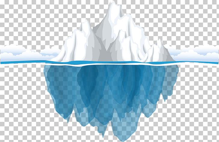 Antarctic Iceberg Ocean, Antarctic iceberg, white iceberg.