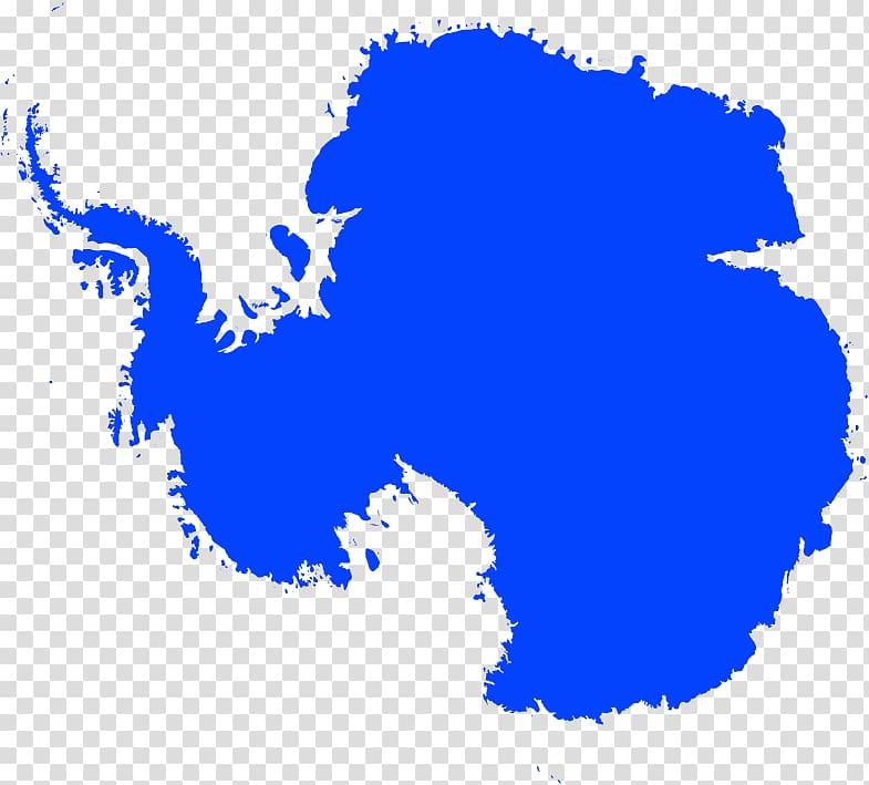 Antarctica Chilean Antarctic Territory Globe Earth, globe.