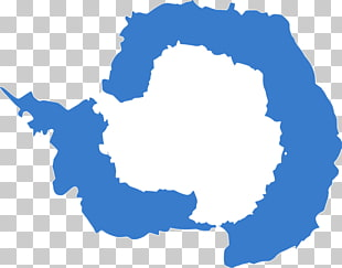 34 antarctica Map PNG cliparts for free download.