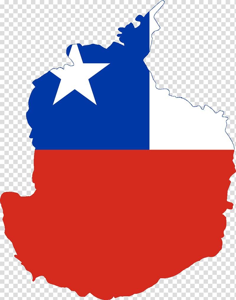 Chilean Antarctic Territory Flags of Antarctica Map, Flag.