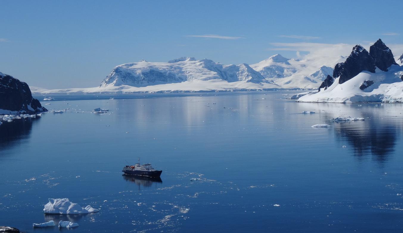ortelius in antarctica.png.