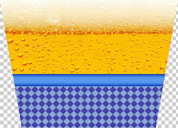 Botequim Brahma beer Skol Drink, beer PNG clipart.