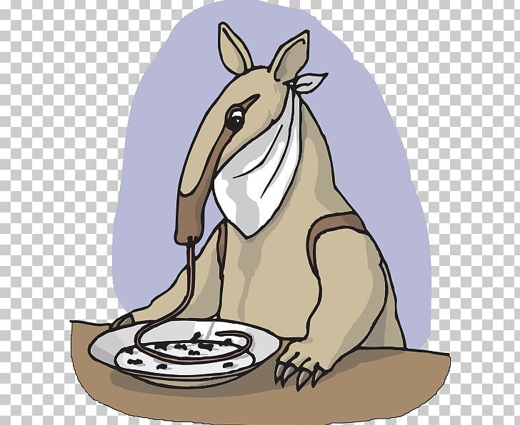 Giant Anteater Eating PNG, Clipart, Animal, Ant, Anteater.