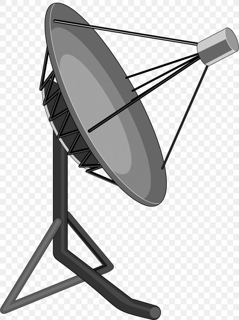 Satellite Dish Dish Network Antenna Clip Art, PNG.