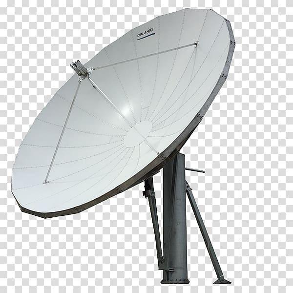 Satellite dish Ground station Aerials Parabolic antenna Very.