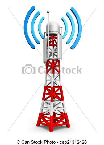 Antenna Illustrations and Stock Art. 31,949 Antenna illustration.