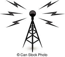 Antenna broadcast Illustrations and Stock Art. 11,503 Antenna.