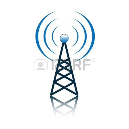 588 Antenna Mast Cliparts, Stock Vector And Royalty Free Antenna.