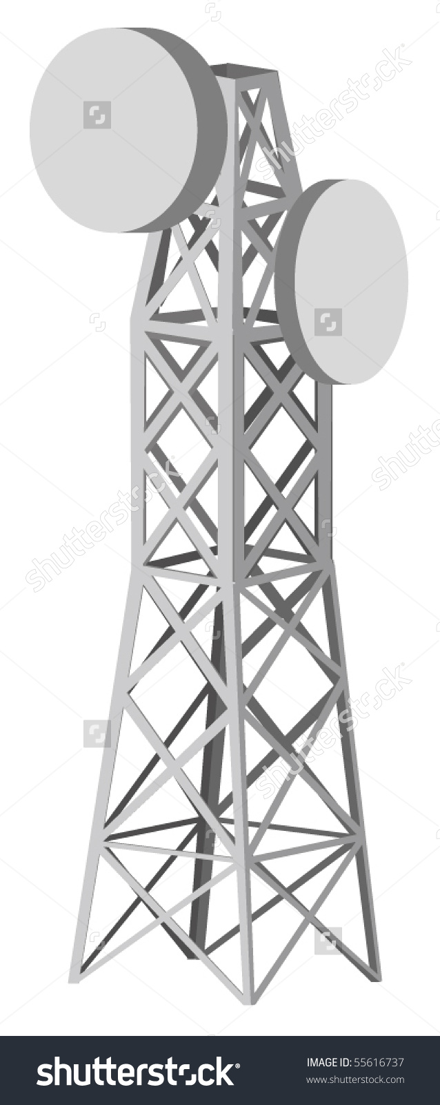 Antenna pole clipart 20 free Cliparts | Download images on