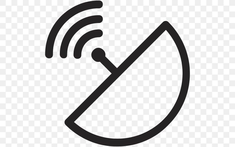 Aerials Satellite Dish Clip Art, PNG, 512x512px, Aerials.