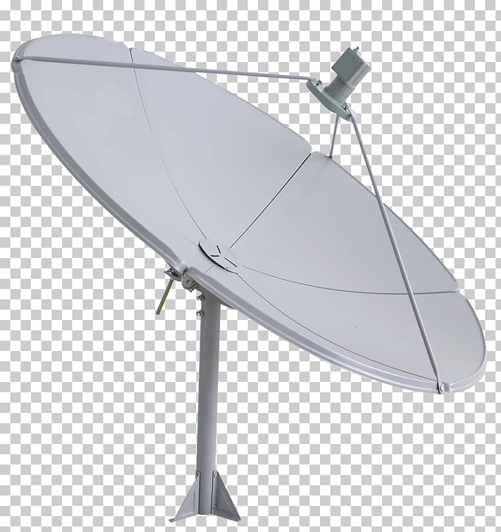 Satellite dish Parabolic antenna Low.