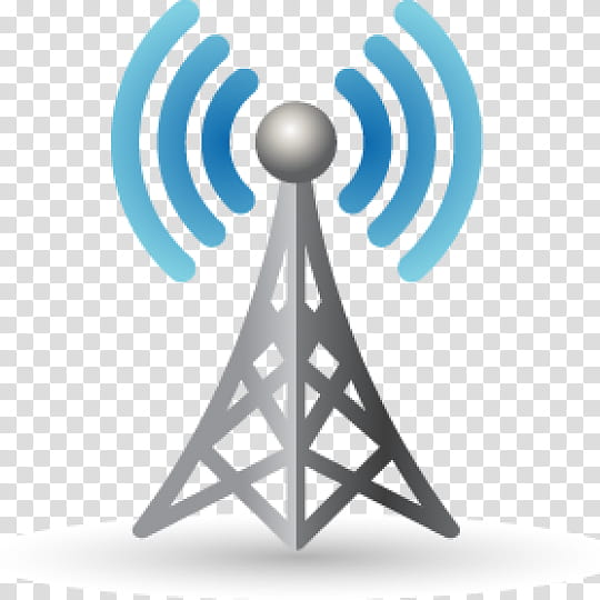 Mobile Logo, Telecommunications Tower, Antenna, Cell Site.
