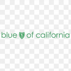 Blue Shield Of California Clip Art, PNG, 480x598px, Blue.
