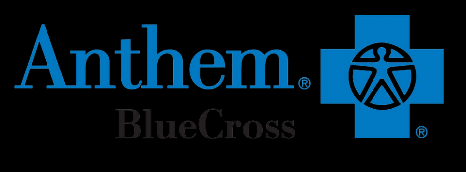 anthem blue cross logo png 20 free Cliparts | Download ...