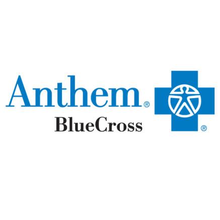 Anthem Blue Cross.png.