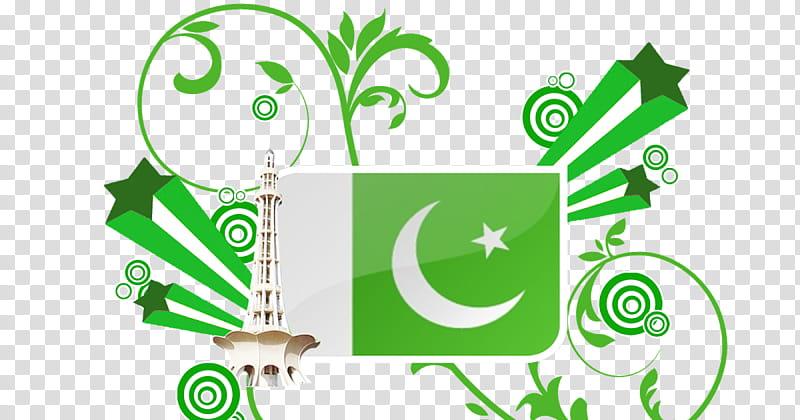Pakistan Flag, Flag Of Pakistan, National Anthem Of Pakistan.