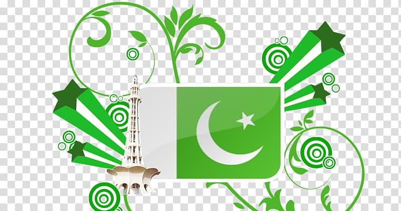 Pakistan Flag, Flag Of Pakistan, National Anthem Of Pakistan.